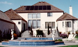 SunGrabber-Deluxe-In-Ground-Solar-Heating-System-2-039-x10-by-FAFCO
