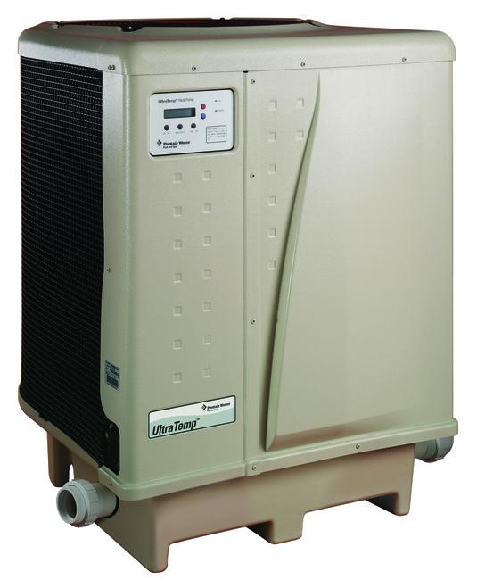 Pentair-Ultra-Temp-Heat-Pump-108K-BTU-460932