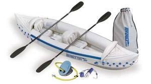 Sea-Eagle-330-Kayak-Deluxe-Package