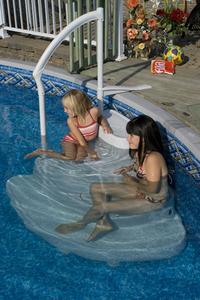 Majestic-Above-Ground-Pool-Steps-Model-W-8000-CS-by-InnovaPlas
