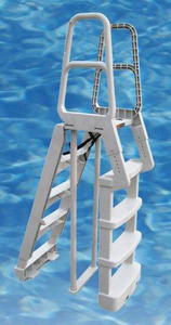 Comfort-Incline-Step-A-Frame-Above-Ground-Pool-Ladder