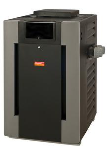Raypak-Ruud-M206A-206K-BTU-Pool-and-Spa-Propane-Gas-Heater