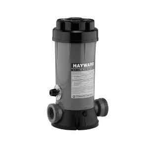 Hayward-CL200-Inline-Chlorine-Feeder