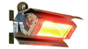 Stainless-Steel-Wall-Mounted-Infrared-Patio-Heater
