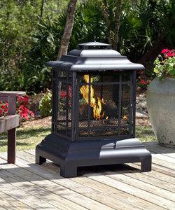Rectangle-Pagoda-Patio-Fireplace