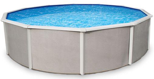 Asahi Belize Pool