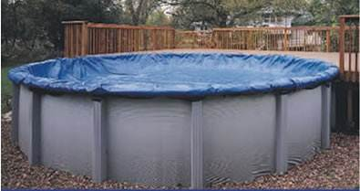 Winter-Pool-Cover-Arctic-Armor-12-Round-8-Year
