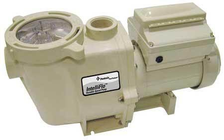 Pentair-Intelliflo-VS-SVRS-Pool-Pump-Model-011017