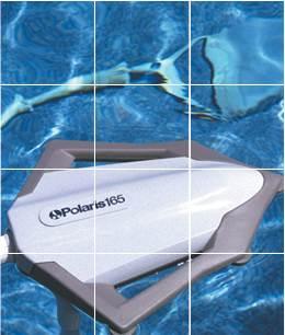 POLARIS-165-Automatic-Inground-Swimming-Pool-Cleaner