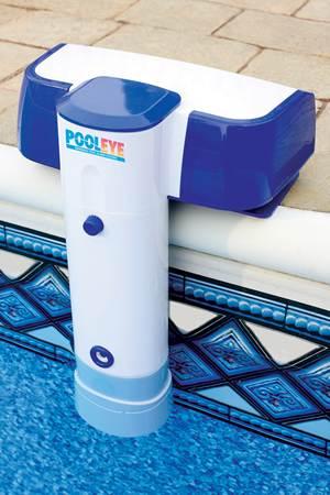 SmartPool-POOLEYE-PE23-Inground-Pool-Alarm-with-Remote