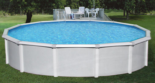 Asahi Samoan Pool