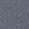 Grey Granite Spa Color
