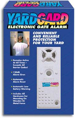 SmartPool-YardGard-Gate-Door-Window-Alarm-System-YG03