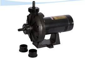 polaris pb4 60 oem booster pump 3 4 hp for pressure pool cleaners pb460 180 480 738919006713 ebay
