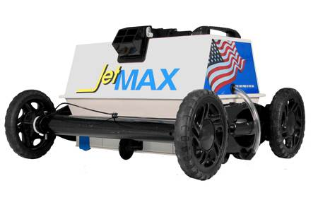 JETMAX-Automatic-Robotic-Swimming-Pool-Cleaner-Aquabot