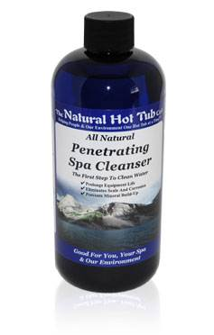 The-Natural-Hot-Tub-Company-Spa-Cleanser-Treatment