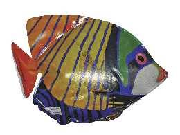 Turbo Tropical Fish Liquid Pool Solar Blanket 2 Pack Ebay